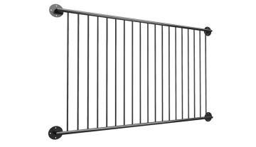 standard juliet balcony railing_compressed
