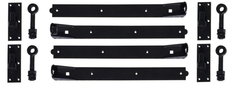 24-inch-adjustable-gate-hinges