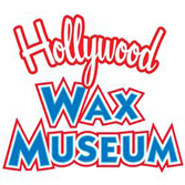 HollywoodWaxMuseum1.jpg