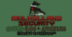 , RFID Parking Control and Bollards