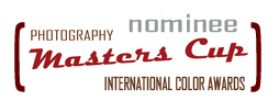 Photography Masters Cup
