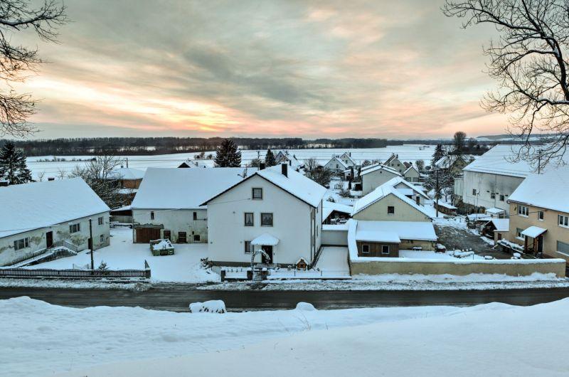 Bertoldsheim