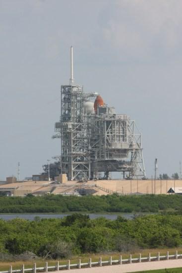 Launch Pad 02