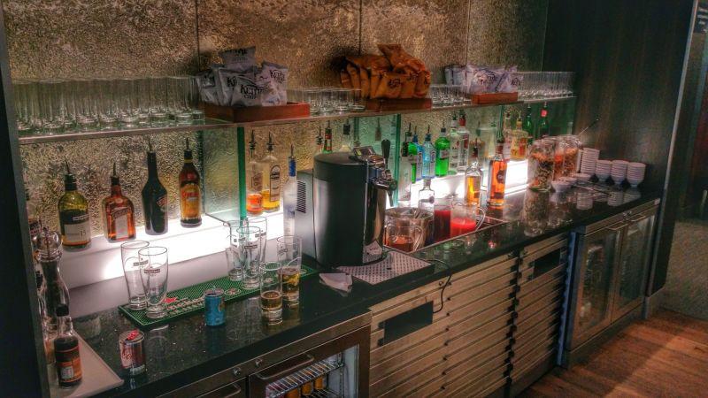 "Another ""mini"" Bar"