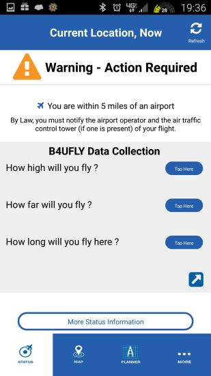 B4UFly-Android 02
