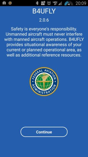 B4UFly-Android 03