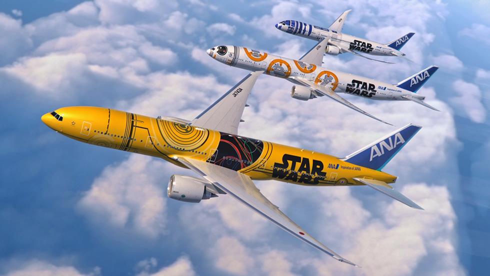 C3PO Ana Jet 02