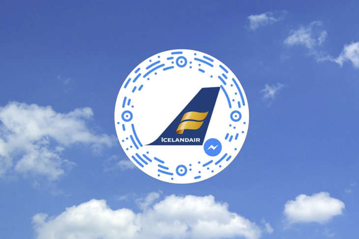 icelandair-messenger01