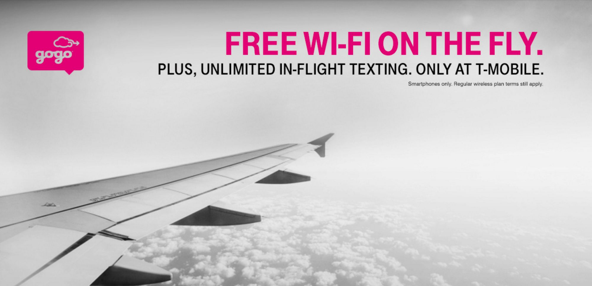 T Mobile Inflight Wifi Alaska Airlines Inflight Entertainment Changes 2017 Free
