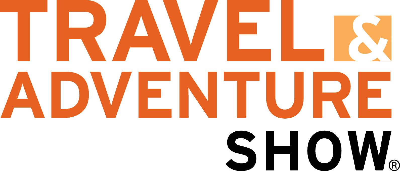 The Travel and Adventure Show, a Must for Every Traveler
