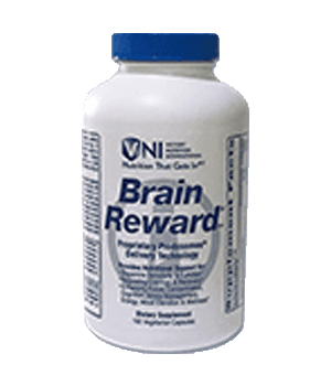 BRAIN REWARD ™