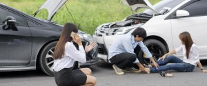 Finding the right lawyer for a car accident injury - Finding-the-right-lawyer-for-a-car-accident-injury