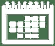 gateway Calendar Icon Isolated Black O 296860444 - gateway-Calendar-Icon-Isolated-Black-O-296860444