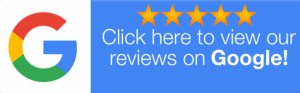 google review - google review