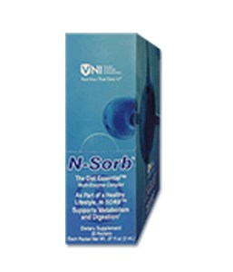 n sorb package - n-sorb-package