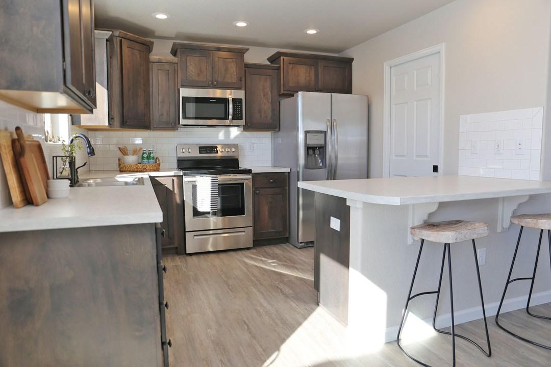 3619 Kitchen