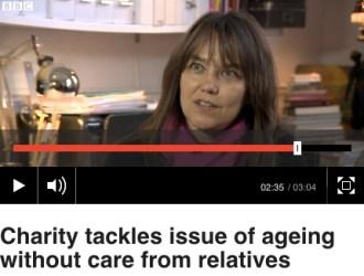 http://www.bbc.co.uk/news/uk-30809713 - Segment starts around 2mins