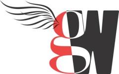 GW logo for Mailchimp