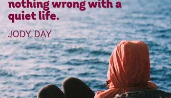 DoubleWhammy: Single & Childless – Gateway Women