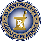 Netce will report your credit to. License Verification | Mississippi Board of Pharmacy