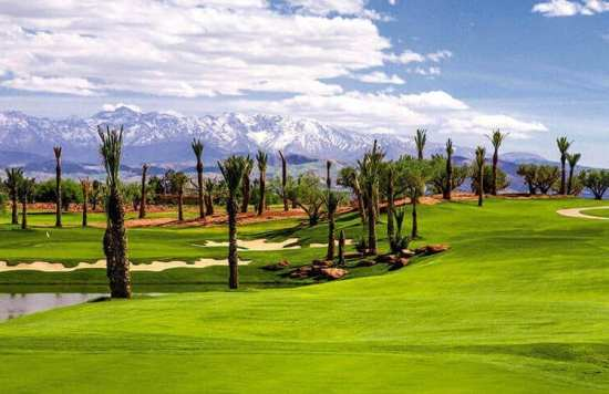 Royal-golf-club-morocco