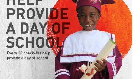 #school4kids