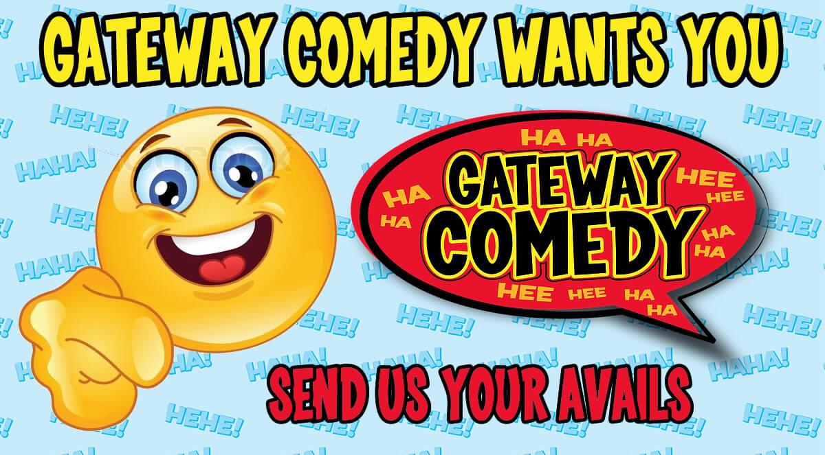gateway_comedy_club_long_island_fb_avails