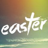 Jesus Lives Image