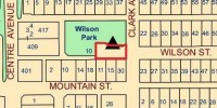 3510_Wilson St Constructionweb