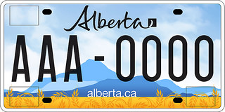 AB new license option 1