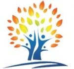 OHFRC logo