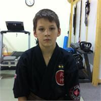 Ryan Beblow