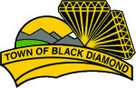 Tour_of_Alberta_Black_Diamond-150x97.jpg