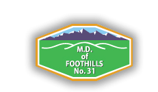 mdfoothills_logo.png