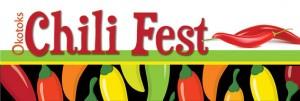 2809_Chili_Fest_web_banner_Small-e1406303918158.jpg