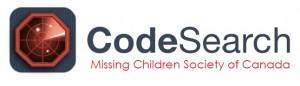 CodeSearch - Missing Children