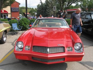 Okotoks Cars and Quilts 2014 (112)