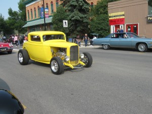 Okotoks Cars and Quilts 2014 (56)