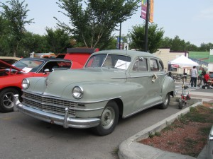 Okotoks Cars and Quilts 2014 (7)