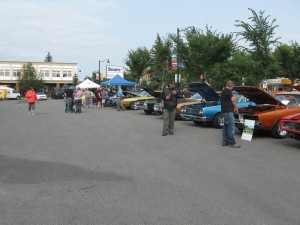 Okotoks Cars and Quilts 2014 (8)