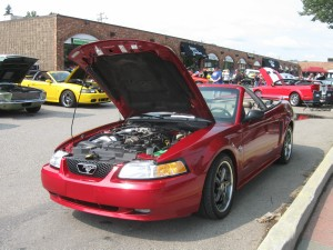 Okotoks Cars and Quilts 2014 (81)