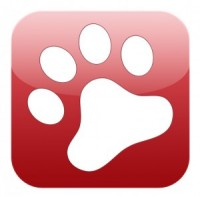 Pet Poison Helpline App-Logo