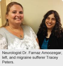 ns-migraine