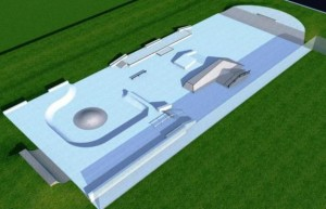 3597_skatepark concept drawing web