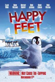 3646_happy feet website