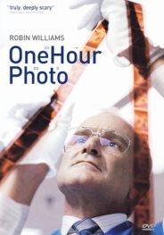 3649_one hour photo website