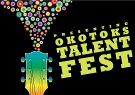 Okotoks TalentFest