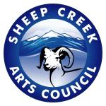 Sheep_Creek_Arts_Council