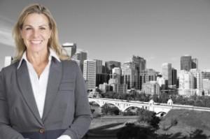 Headshot - Kathy Macdonald (Calgary-Foothills)