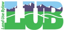 LUB_logo_web_5gs